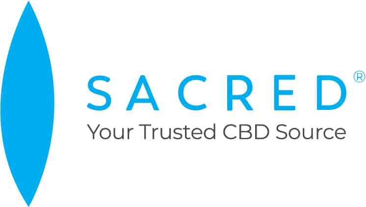 Get Sacred